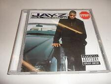 CD Jay-Z-vol.2 HARD KNOCK LIFE