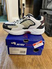HI-TEC Sport Series 510 Jr Size 4