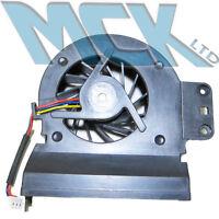 New DELL Inspiron 1200 2200 E233037 CPU Cooling Fan UDQFRPH18CQU
