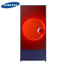 SAMSUNG QN43LS05 The Sero Smart TV 108 cm 3840 x 2160 4K BIXBY ( 220-240V only )