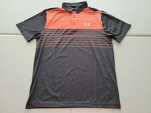Under Armour Men's Playoff Polo 2.0 NWT 2021
