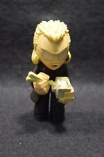 Funko Mystery Minis Horror Classics Series 2 LOST BOYS David! 1/12 Vampire!