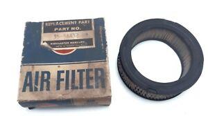 Mercury 35-56432 Air Filter