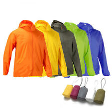 HOT Outdoor Sport Unisex Jacket Fat Dry Hiking Jacket Waterproof Sun&UV Coats CG