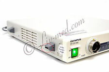 Olympus-EVIS-cv-140 - Vidéo-Processeur-Vidéo Camera Control Center