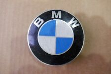 Genuine BMW OEM Wheel Center Cap 36-13-6-783-536
