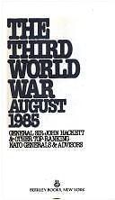 The Third World War August 1985