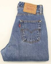 28 Hosengröße Levi's Damen-Jeans