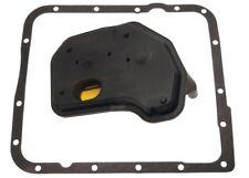 Oem Auto Trans Filter Kit-Fluid Filter Kit Acdelco 24208576 4L60E 4L60 Deep