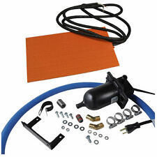 Generac Protector® Series 3.4L Cold Weather Kit for 48kW & 50kW Generators