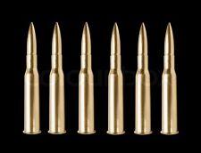 Bullet reloading 180+ Books ammunition prepper shells ammo re-load on CD DVD