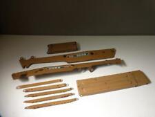 Solex 6000 Rahmenteile Teile Streben für Rahmen