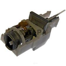 Ignition Switch Actuator Pin-4 Door, Sedan NAPA/SOLUTIONS-NOE 6201414