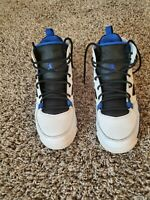 Air Jordans Size 5.5 YOUTH