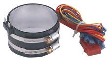 Filterheater 12 Volt Filter Heater WVO / SVO Veg Oil Bio Diesel