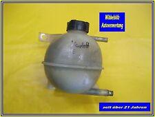 Opel Kadett E,      Kühlwasserausgleichbehälter, Ausgleichbehälter,