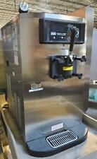 Mint Taylor Company Soft Serve Ice Cream Machine Model C708-33 ! cn