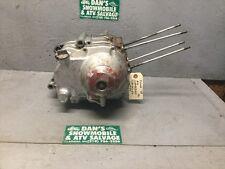 Crankcase Honda 110 ATC ATV # 11100-943-010, 11200-443-010