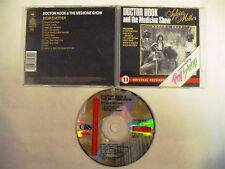 DOCTOR HOOK & THE MEDICINE SHOW  Sylvia's Mother  CD