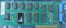 Apple II II + ] [ + / / e stampante seriale o scheda modem forse? CCP 32a000037 emettere una