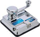 OCB MIKROMATIC DUO Zigarettenstopfer MICROMATIC Zigarettenmaschine Stopfmaschine