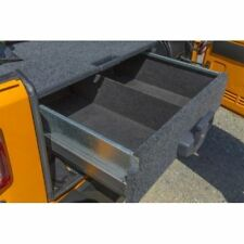 """ARB Universal Outback Solutions Roller Drawer 19.88"""" X 37.20"""" X 11.02"""" #Rd945"""