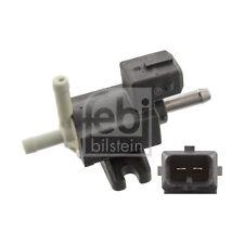 febi bilstein 28423 Fuel Pressure Sensor pack of one