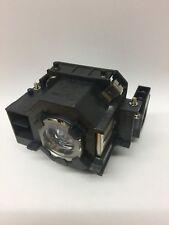 Projektorlampe für Epson ELPLP41
