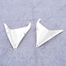 ABS unpainted Fairing front part fit For yamaha tzr250 tzr 250 3ma
