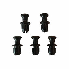 Honda XL1000 V Varadero 01-10 Fairing Plastic Rivet Pull Latch clips (56)
