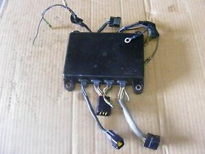 Yamaha 150-175-200 CDI Unité 64D-85540-01-00 c. D.I Électrique Allumage Paquet