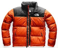 THE NORTH FACE NUPTSE 1996 JACKET PERSIAN ORANGE S mountain 1990 gtx supreme og