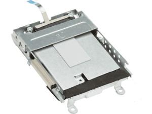 "HP Caddy 2.5"" HDD/SDD Drive for 400 600 800 G3 DM Mini PC | Screws SATA cable"