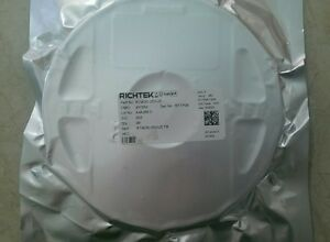 98pcs Richtek RT9030-25GU5 2.5V Linear Regulator LDO 150mA SC70-5