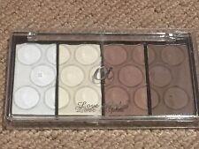Foundation Set Complete contour palette powder - Highlight Contour