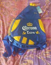 sac à dos neuf corona
