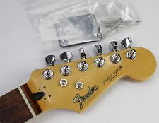 Fender Stratocaster Rosewood ST-562 Neck E Series Strat Loaded 1986 Japan MIJ