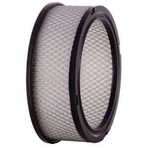 Air Filter Premium Guard PA84