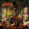 SINISTER - The Carnage Ending  CD NEU