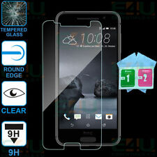 Nillkin Clear Mobile Phone Screen Protectors for HTC