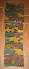 Belgische Armee Feldhose Hose BDU Security Armeehose Größe L