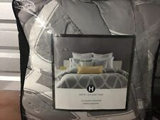 hotel collection full queen  wrinkle resistant