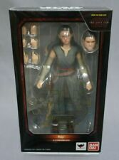 SH S.H. Figuarts Rey (The Last Jedi) Bandai Japan NEW (IN STOCK) ***