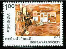 India (1947-Now)