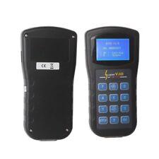 K + CAN Scanner Tool SUPER VAG OBD2 Reader SRS Coding  for SKODA VW AUDI SEAT UK