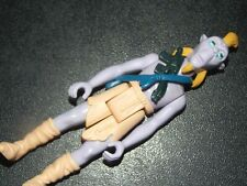VTG~1977~1984~1985~Kenner~Star~Wars~Droids~KEZ~IBAN~Animated~R2D2~C3PO~tv~series