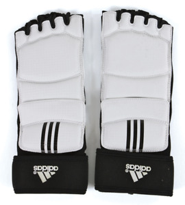 ADIDAS WTF APPROVED TKD FOOT PROTECTOR