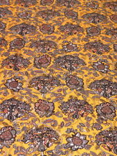 Synthetische-Bekleidung-Kleider Handarbeitsstoffe mit Blumenmuster