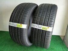 Pirelli Scorpion Verde  285 45 21 113W ★ 2 Used Tires 90%-95%  # M421 M422