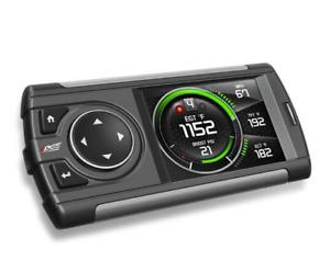 Edge® Evolution CS2™ Programmer for Ford F150 V6 V8 EcoBoost